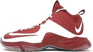 Air Max MVP Elite 2 Nubby Men's Turf Baseball Shoes 13 US