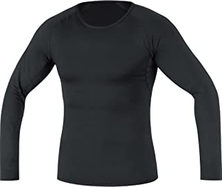 GORE WEAR heren shirt GORE M Base Layer Thermo Shirt langarm