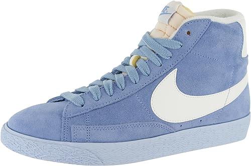 Nike Blazer Mid Suede VNTG