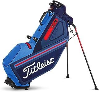 Amazon.es: Más de 200 EUR - Bolsas de palos / Golf: Deportes ...