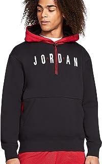 Nike Felpa Jordan Jumpman GFX