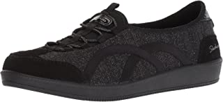 Skechers Womens 23931 Madison Ave - Urban Glitz