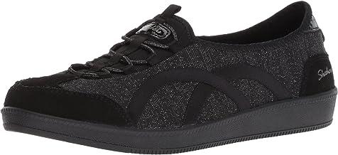 Skechers Women's Madison Ave-Urban Glitz Sneaker
