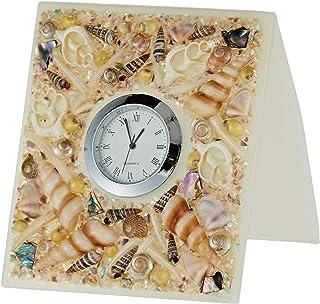 Wonder Seas ww.77 Desk Clock