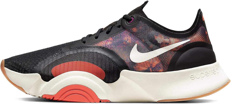 online shopping Houston Mall Nike Superrep Go Training Mens Cj0773-002 Shoe