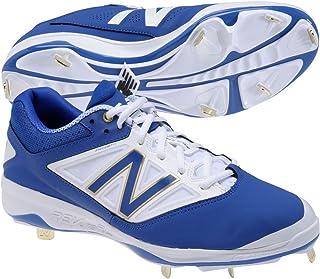 Men's L4040V3 Cleat Baseball Shoe