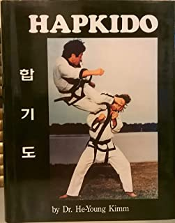 hapkido uniforms sale