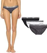 Best calvin klein bikini 3 pack Reviews