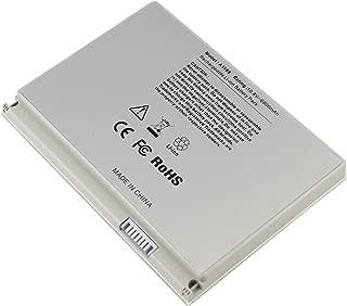 mb166ll a battery