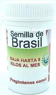 Semilla de Brasil Seed Original Brazilian Natural Weight Loss (3)