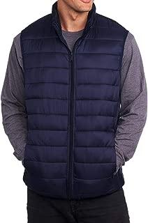 Best dipper pines vest Reviews