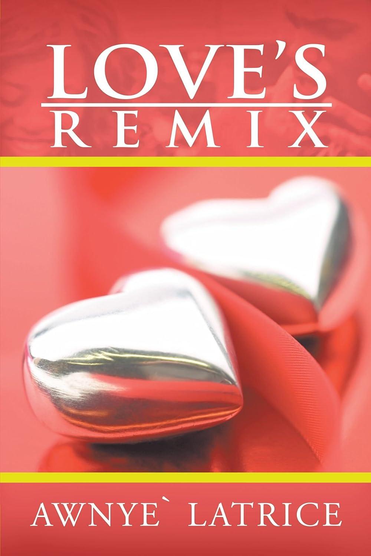 Love's Remix