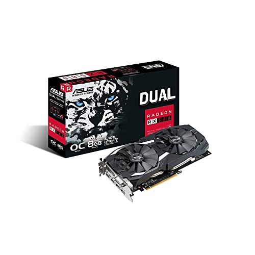Dual HDMI Video Cards: Amazon com