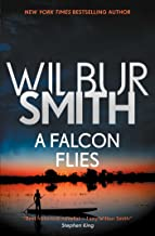 A Falcon Flies (The Ballantyne Series Book 1)