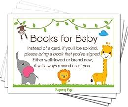 Best baby elephant jungle book Reviews