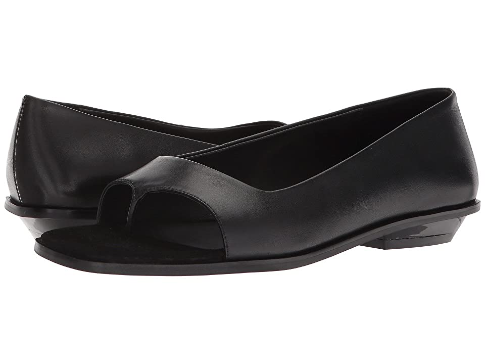 Opening Ceremony Dora Sandal (Black) Women
