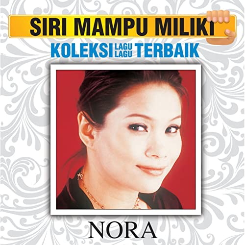 Di persimpangan dilema by nora on amazon music amazon. Com.