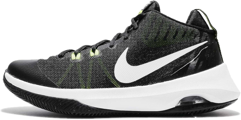 Nike B01N9K5HQ1  Neuer Stil
