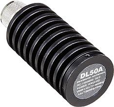 第一電波工業 ダイヤモンド ダミーロード DL50A