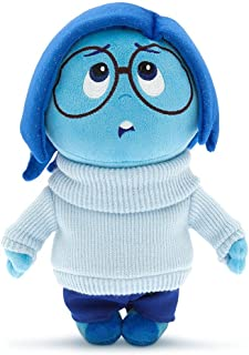 Best inside out toys disney store Reviews
