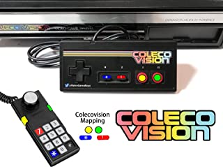 Top 10 Colecovision Games of 2019 - Reviews Coach