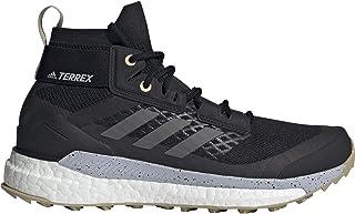 Amazon.com: Women's Hiking & Trekking Shoes - adidas / Hiking ...