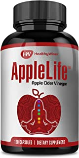 Best zeal for life wellness formula side effects Reviews