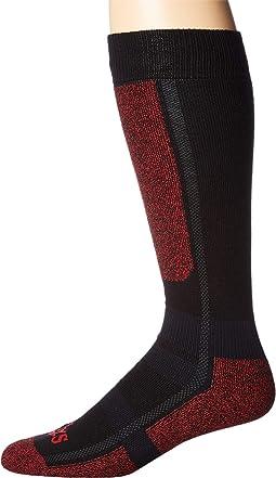 Premium Mid Volume Socks