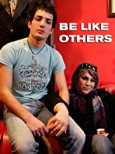 Best be like others film Reviews