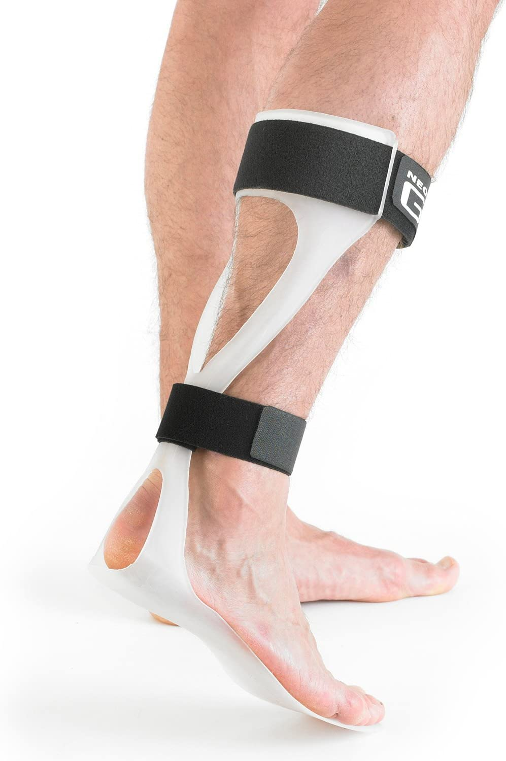 Neo All stores are sold G Foot Drop specialty shop Brace – - Splint AFO Suppo Reflex