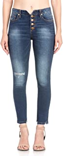 Best miss me jeans 36 inch inseam Reviews