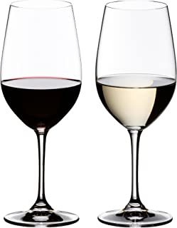 Best riedel sangiovese glass Reviews
