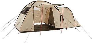 Grand Canyon Unisex's Atlanta 3 Tent, Mojave Desert, Normal