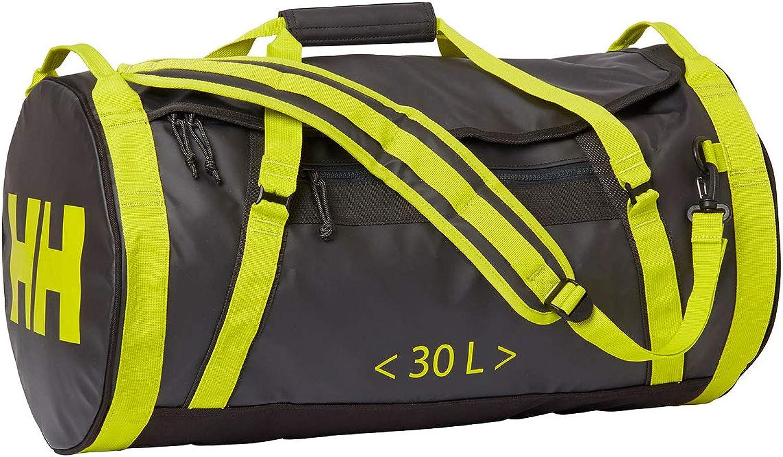 6b1bf799da55 Helly Helly Helly Hansen Hh Duffel Bag 2 Travel Duffle, 60 cm, 30 ...