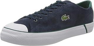 Lacoste Gripshot 120 1 CMA, Sneaker Uomo
