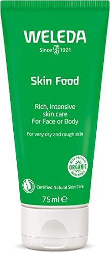 WELEDA Skin Food, 75ml