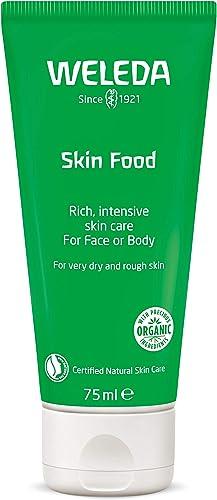 WELEDA Skin Food, 75ml product image