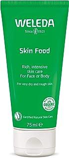 WELEDA Skin Food, 75ml