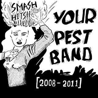 Best your pest band Reviews