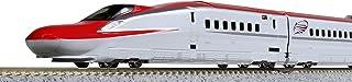 KATO Nゲージ E6系新幹線「こまち」3両基本セット 10-1566 鉄道模型 電車