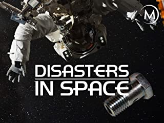 Disasters in Space