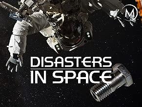 Best disasters in space Reviews