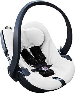 Suchergebnis Auf Für Unterlagen Für Kinderautositze Unterlagen Für Autositze Zubehör Baby