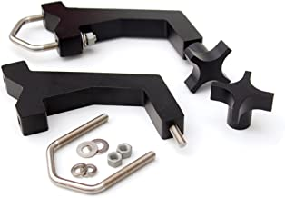 Hi-Lift Jack RC-875 Roll Cage Mount (For Jeep JK)