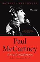 Paul McCartney: The Life