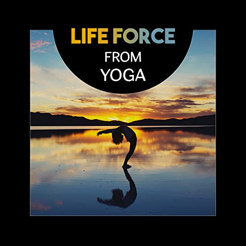 Mental Oasis - Yoga Poses by Core Power Yoga Universe on ...