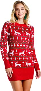Best christmas jumper ideas Reviews