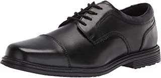 قبعة Rockport mens Rockport Men's Runsyn مضادة للماء
