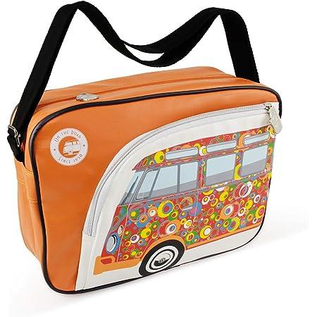 Borsa termica per Volkswagen Hippie Bus T1 25 l Brisa VW Collection