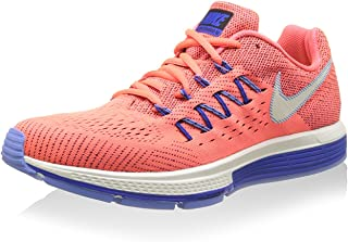 the latest 5a9bb e4f15 Nike WMNS Air Zoom Vomero 10, Chaussures de Running Femme